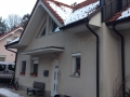 Šmarje-Sap_trostanovanjski objekt(dvojček)