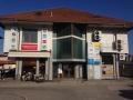 Agrokombinatska 2a, Ljubljana, stanovanje v poslovnem objektu