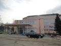 Bolnišnica Murska Sobota 1