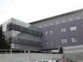 Bolnišnica Murska Sobota