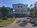 Bolnišnica Postojna