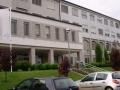 Bolnišnica za ginekologijo in porodništvo Kranj