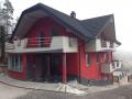 Dole pri Polici, Grosuplje, enodružinska hiša