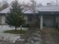 Enostanovanjska pritlična hiša - Grosuplje