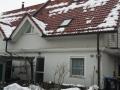 Hiša, Frenkova pot
