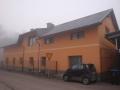 Hiša, Vodovodna 197