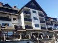 Hotelsko apartmajski objekt Kranjska Gora_vsako stanovanje posebej