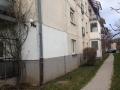 Jamova 3a, Ljubljana_pritlično stanovanje v večstanovanjskem (7 stan.)  objektu