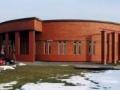 Knjižnica Medvode
