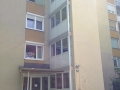 Kogojeva ulica 10, stanovanje v večstanovanjskem objektu