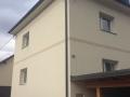 Litijska 19, stanovanjski objekt