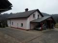 Na vasi_naslovna