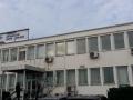 Poslovni objekt - Ultrales Ljubljana