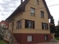 Postojnska ulica 15, zaščiten (varstvo kult. dediščine) stanovansjki objekt
