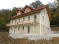 Samostojna hiša - Apnenik