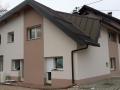Samostojna hiša - Bizoviška cesta
