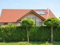 Samostojna hiša - Litijska cesta
