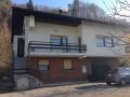Samostojna hiša - Nadgorica
