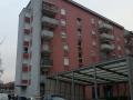 Slamnikarska 3, Domžale, stanovanje v večstanovanjskem objektu