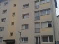 Stanovanje, Rojčeva ulica 7