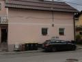 Stanovanje v hiši - Ljubljana