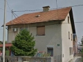 Stanovanje v večstanovanjskem objektu  - Cesta na Loko, Ljubljana