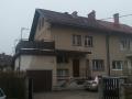 Stanovanjska hiša - Lakotence