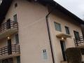 Stanovanjska hiša - Litija