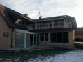 Stanovanjska hiša - Zgornji Brnik