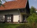 samostojna hiša, Škofljica